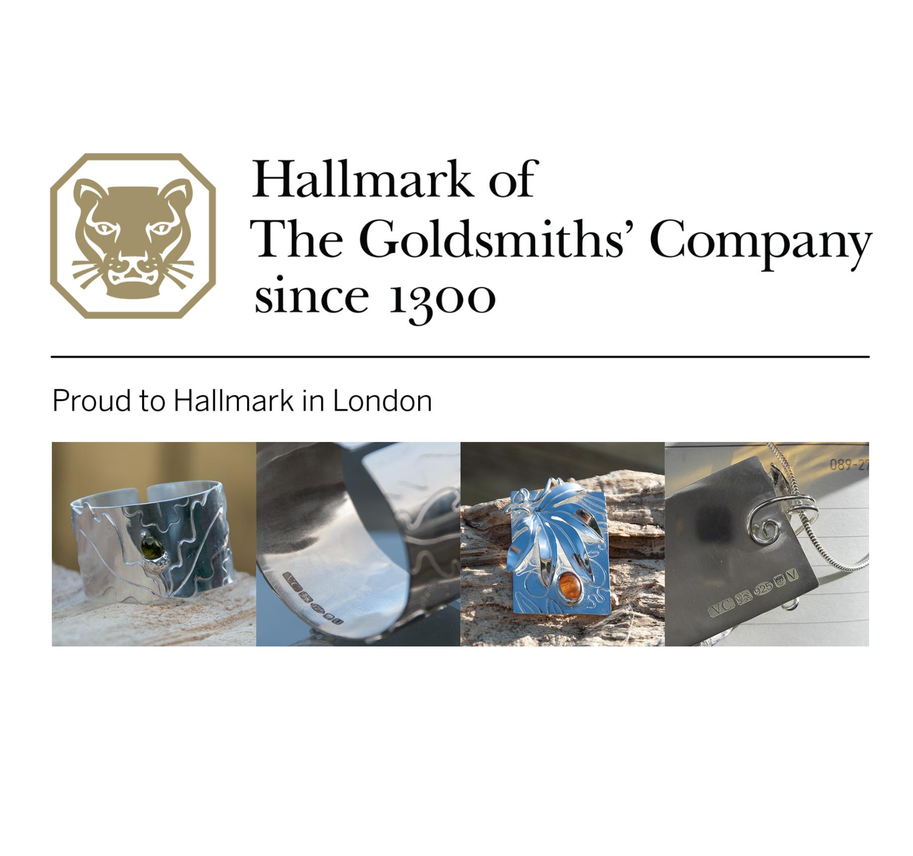 Why Hallmark
